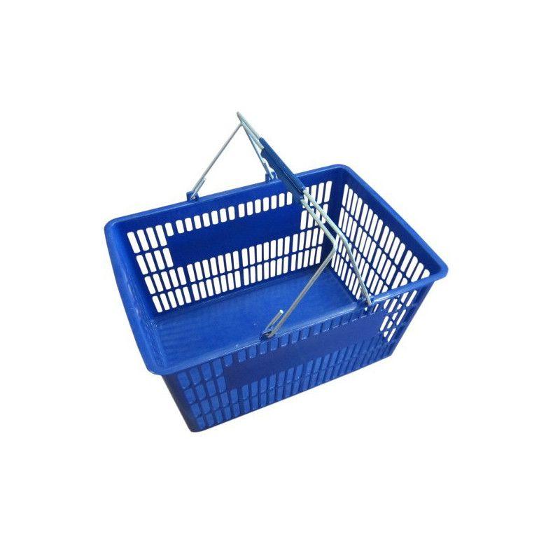 panier libre service vente equipement pour le magasin equipement et rayonnage pour magasin. Black Bedroom Furniture Sets. Home Design Ideas
