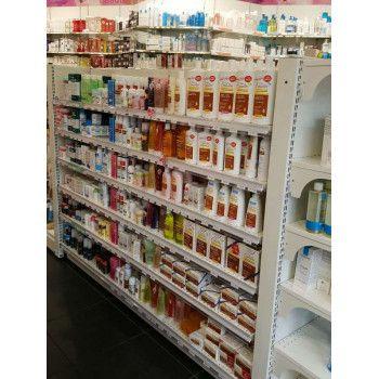 Pharmacie Rennes Assas de Paris (75006)